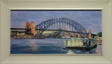 Christine Westley - �Bridge Beauty�